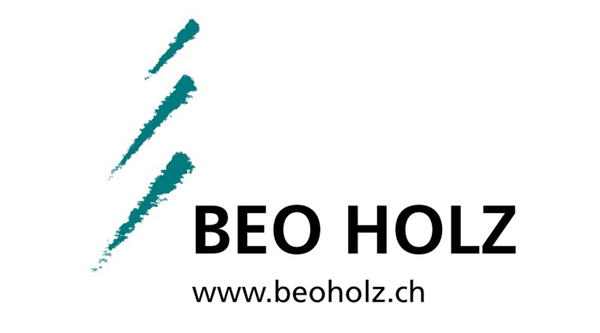 BEO Holz